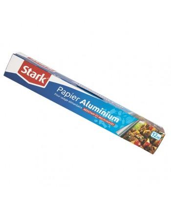 12 M ALUMINIUM STARK - Stark