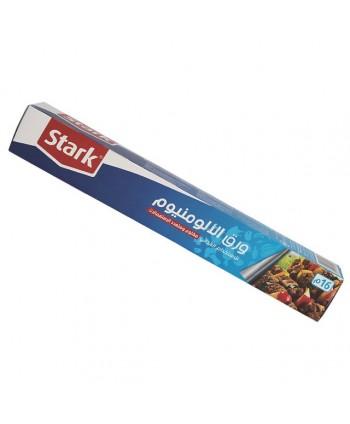 16 M ALUMINIUM STARK - Stark