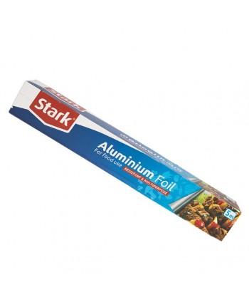5 M ALUMINIUM STARK - Stark