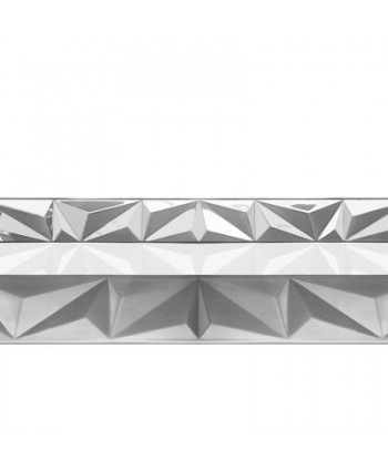 RECTANGULAR TRAY 518 x 360...