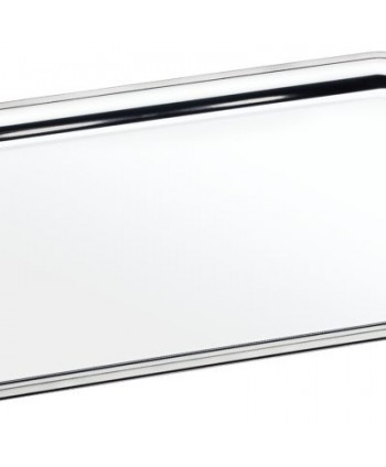 RECTANGULAR TRAY 491 x 331...