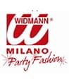 Milano party