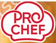 Pro chef