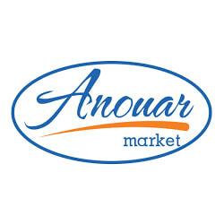 anouar market
