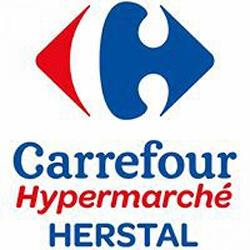 carrefour hyprrtmarket